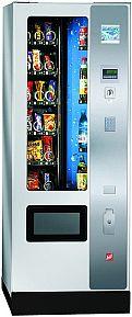 Sielaff Kombiautomat Modell FS 1500