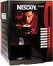 Servomat Steigler Modell Nescafé Angelo