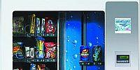 Kombiautomaten