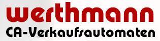 Werthmann-Logo